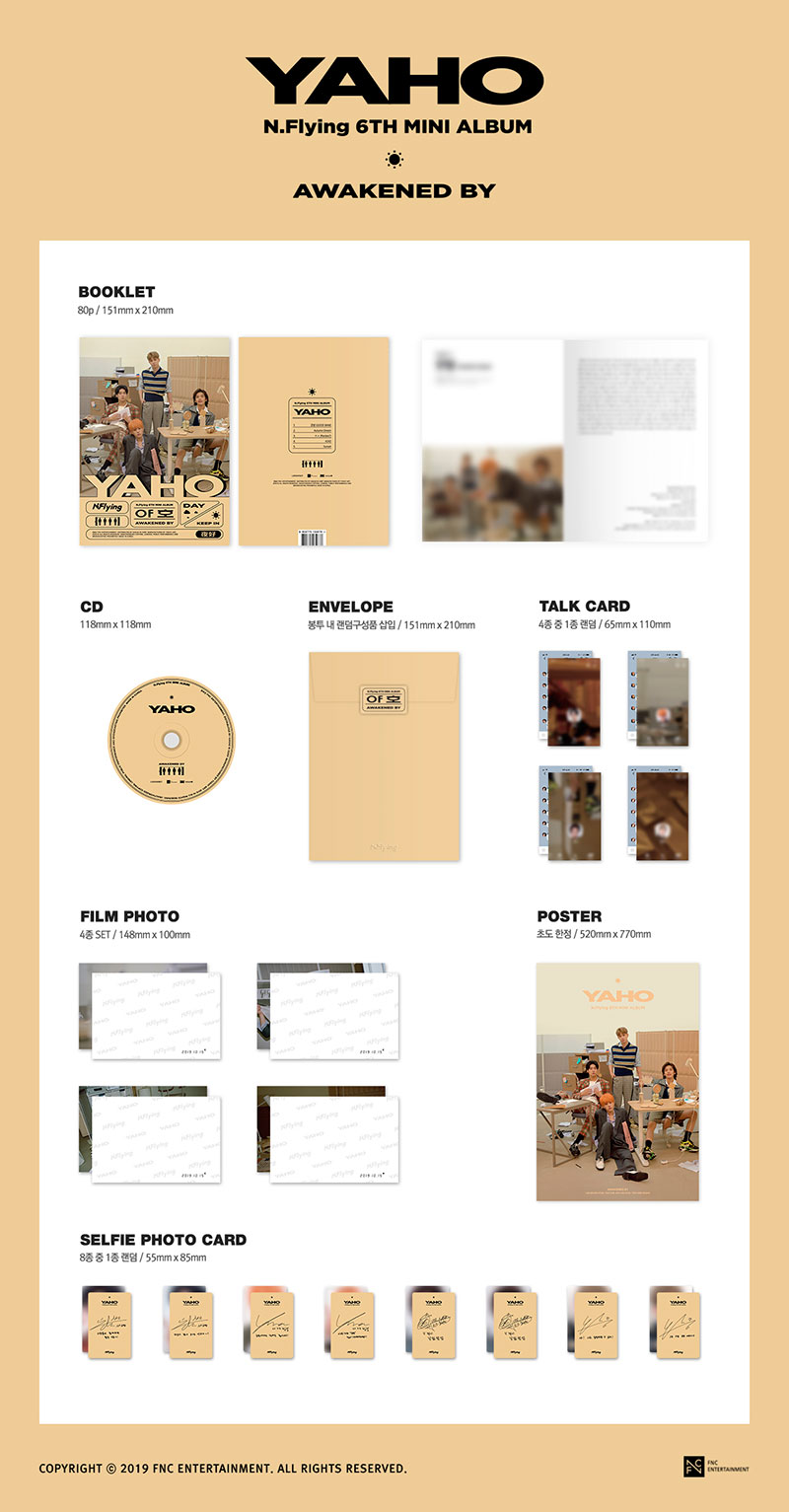 nflying yaho cd content2